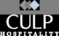 Culp Hospitality