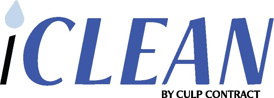 iClean-logo-2020