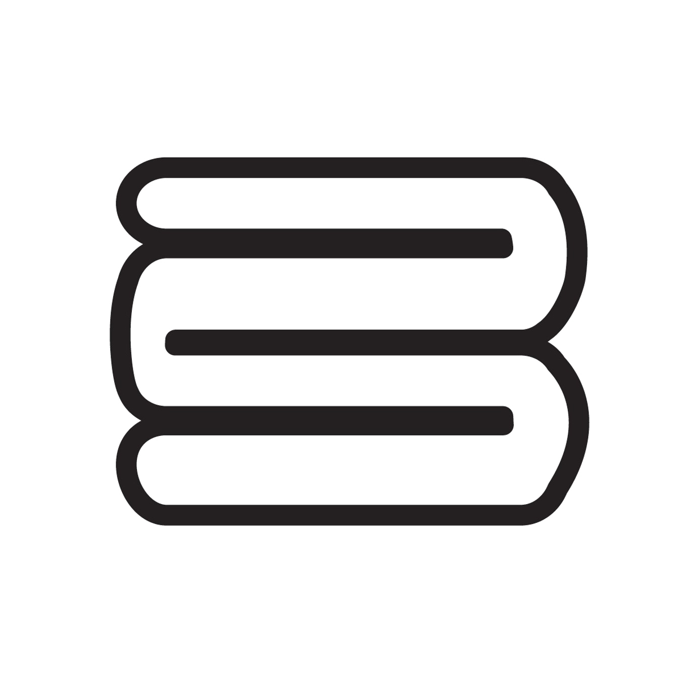 Tencel-Mattress-Topper_Fold