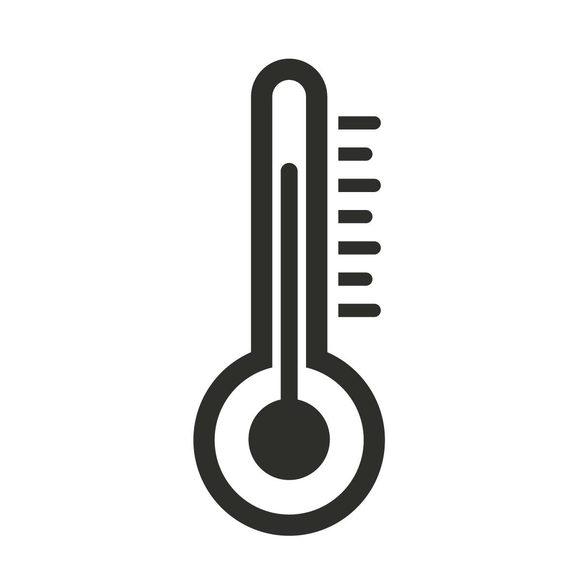 Tencel-Mattress-Topper_Temperature