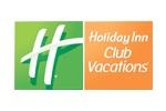 holiday-inn-club