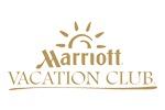 marriott-vacation