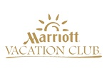 marriott-vacation